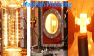 Materials_Processing