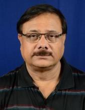 Dr. L.C. Pathak's picture