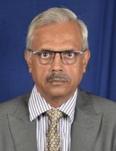 Shri Parvesh Kumar's picture