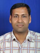 Dr. Rajneesh Kumar's picture