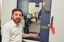 Dr. Ravi Kumar's picture
