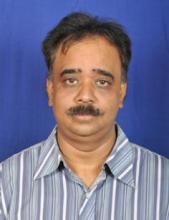 Dr. Sanjay Kumar's picture