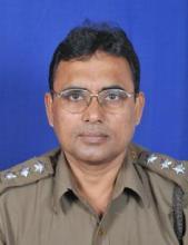 D.K. Sarkar's picture
