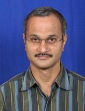 Dr. S. Sivaprasad's picture