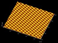 Functional Material