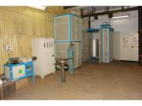 RI& RDI Facility