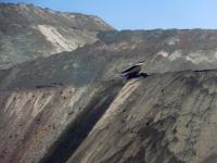 dumping-waste-rock-at-chuquicamata-copper-mine-in-chile